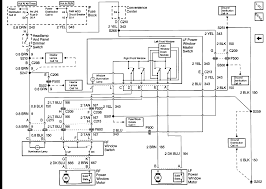 gmc wiring diagram with electrical images 37089 linkinx com