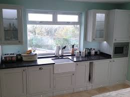 painted kitchen furniture bespoke and painted kitchen furniture repairs bristol