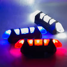 Light Mtb Picture More Detailed Picture About Car Led Bike Accessories Picture More Detailed Picture About 2017
