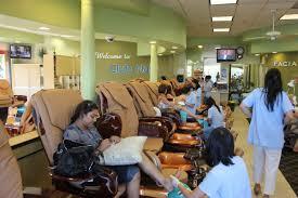 nail salons in orange county california glamour nail salon