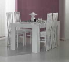 elite dining room furniture modrest elite modern white italian dining table