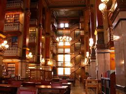Iowa Law Library Iowa