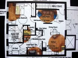 master bedroom floor plans with bathroom dact us