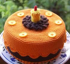 amigurumis and crochet cake buenas ideas pinterest crochet