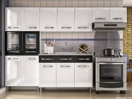 kitchen cabinet designs 2017 8 kitchen cabinet trends 2017 kitchen trends