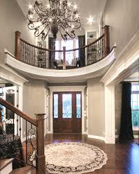 custom house plans foyer house foyer photos of custom house plans studer residential