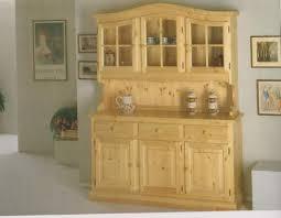 credenza prezzo arredamenti rustici in legno a prezzo di fabbrica credenze 3 ante