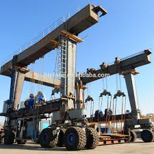top design sea port rtg crane for lifting container buy rtg