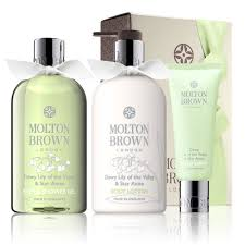 dewy lily of the valley star anise fragrance collection the molton brown dewy lily of the valley star anise dewy lily of the valley star anise fragrances