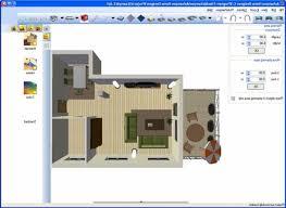 punch home design free download keygen home design pro download for invigorate house design 2018