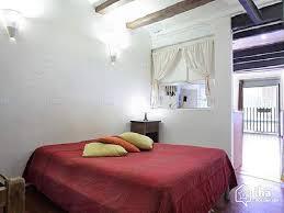 location chambre barcelone location appartement dans une maison à barcelone iha 69182