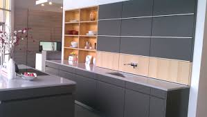 Wood Veneer For Kitchen Cabinets Furniture Contemporary European Kitchen Cabinets Ideas Elegant