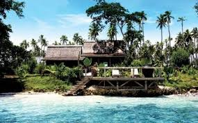 private island rentals vacation holiday