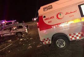 graphic video of madinah car crash enrages saudi arabian social