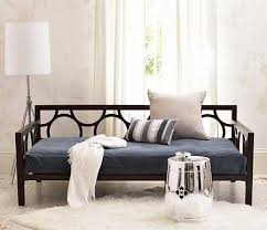 attractive ideas for contemporary daybed design 17 images about