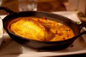 cuisine discount lyon top 10 reasons why lyon is the capital of gastronomy
