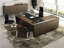 L Shape Office Desks X10 L Shaped Office Desk By Quadrifoglio Design Fiorenzo Dorigo