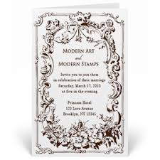 Stamps For Wedding Invitations Wedding Rubber Stamps For Invitations Custom Wedding Rubber Stamps