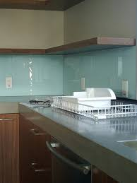 colored glass backsplash kitchen glass backsplash and glass kitchen backsplashes xgp color glass