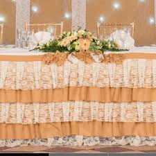 Wedding Backdrop Manufacturers Uk Mirage Wedding Backdrops Wedding Decorations Earl Shilton