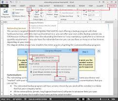 compress pdf below 2mb reduce pdf file size