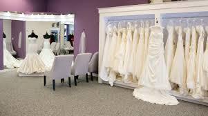 wedding dress store wedding dress store vosoi