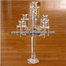 Crystal Wedding Centerpieces Wholesale by China Wholesale Wedding Centerpiece China Wholesale Wedding