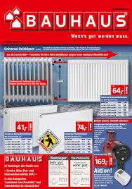 Plana K Hen Bauhaus Angebote 31august 27september2014 By Promoprospekte De Issuu