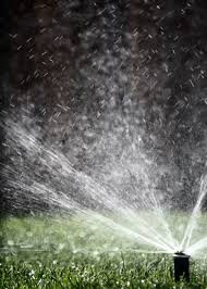 lawn sprinkler system total lawn care inc full lawn maintenance