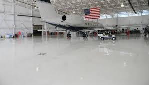 Commercial Flooring Services Commercial Flooring Services Touch Decorating