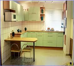 small square kitchen design square kitchen design pictures home design game hay us