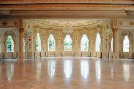 the mar a lago club