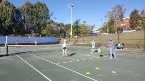 lighted tennis courts near me public tennis parks asheville tennis association