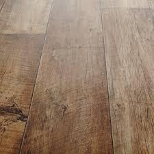 Laminate Flooring Uk Goliath Authentic Beige Vinyl Vinyl Carpetright