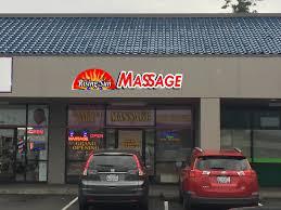 Rub Maps Dallas by Rising Sun Massage Lakewood Wa 98499 Yp Com