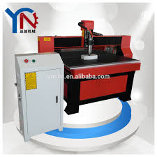 Precision Cabinet Doors by Kitchen Cabinet Door Making Machines Kitchen Cabinet Door Making