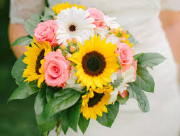 yellow flowers all about yellow flowers for your garden put a smile on your