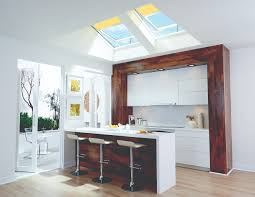 Home Articles by Skylight News U0026 Articles Velux