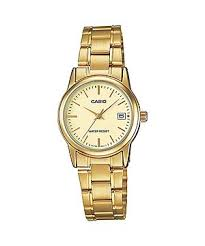 Jam Tangan Casio Gold 8 best jam tangan casio images on casio manual and textbook