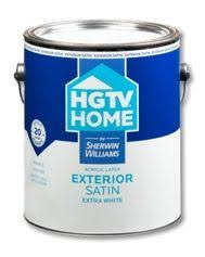 sherwin williams paint factory in baltimore g g brand extensions