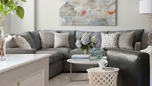 Living Room Decorating Ideas Wayfair - Living room decorating tips