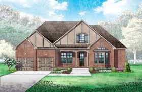 homes plans home plans dalamar homes new homes in franklin tn