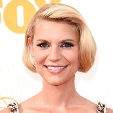 the best celebrity bobs instyle com