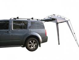 4wd Shade Awning Best 4x4 Awnings And Rooftop Tents For Camping