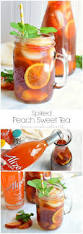 get 20 spiked tea ideas on pinterest without signing up kitchen