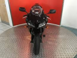 used cbr 600 for sale used honda cbr600 2017 17 motorcycle for sale in croydon 6506251
