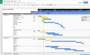 Resource Management Excel Template Resource Management Template Excel Haisume