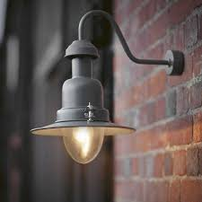 Industrial Outdoor Lighting by 23 Best Images About Lighting On Pinterest Diffusers Lighting