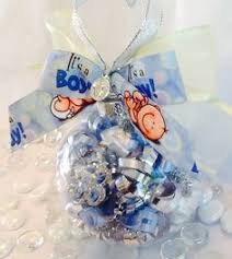 personalized it s a boy ornament baby s by specialornaments