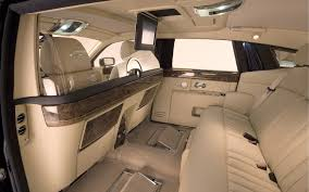 rolls royce phantom serenity rolls royce interior google search dream cars pinterest